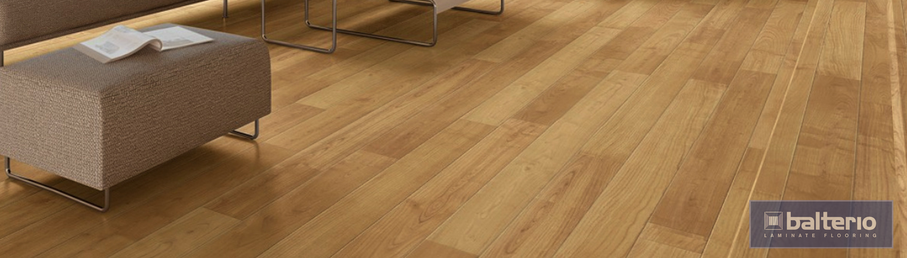 Laminate Flooring in Stoke, Stoke-on-Trent